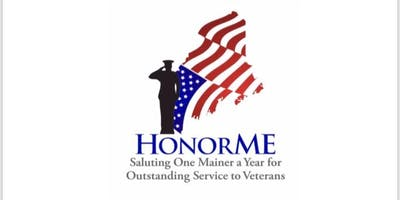 K9s on The Front Line 2019 HonorME Awards Dinner