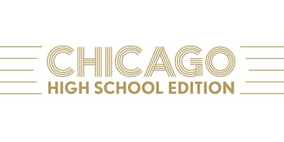 Chicago HS Edition-1/18/19, 7:00pm