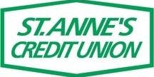 June Business After Hours at The Cove, sponsored by St. Anne's CU