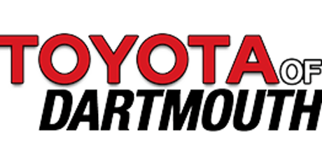 July Business After Hours at Toyota of Dartmouth tickets