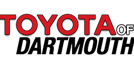 July Business After Hours at Toyota of Dartmouth