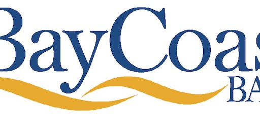 August Business After Hours Sponsored by BayCoast Bank