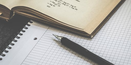 Thess@mit:规范和版权问题-IAP 2019:IP系列