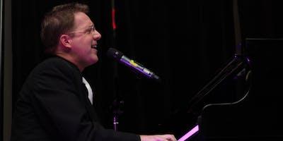 Brett Marshall in Concert