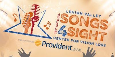 Lehigh Valley Songs4Sight