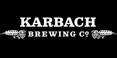 Maggiano's & Karbach Brewing Co. Beer Dinner