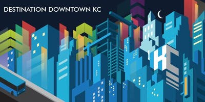2019 Downtown Council Annual Luncheon