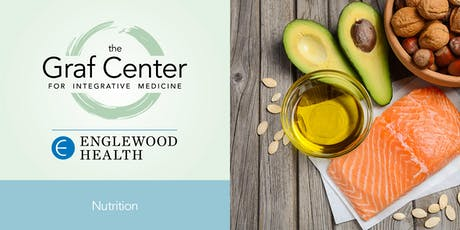 Holistic Nutrition and Breast Cancer tickets