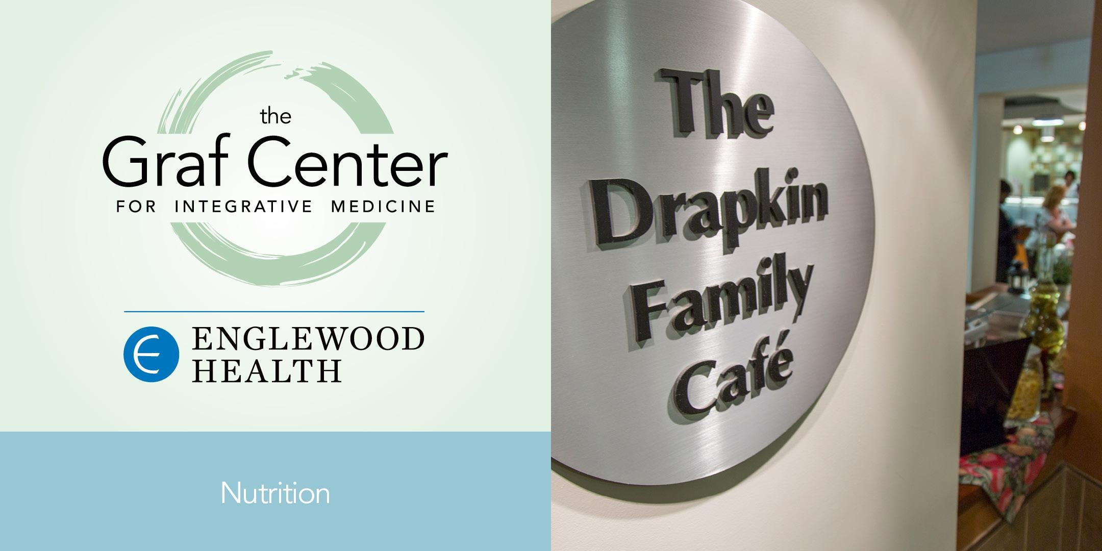 More info: Nutrition Food Tours of the Englewood Health Café