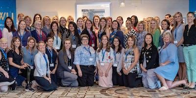 Össur Women's Leadership Conference 2019