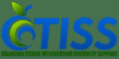 OTISS District Kickoff-Cohort 2