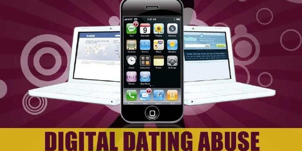 what is digital dating