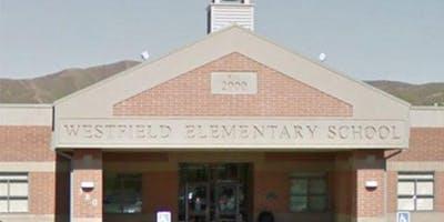 Westfield Elementary Preschool Registration