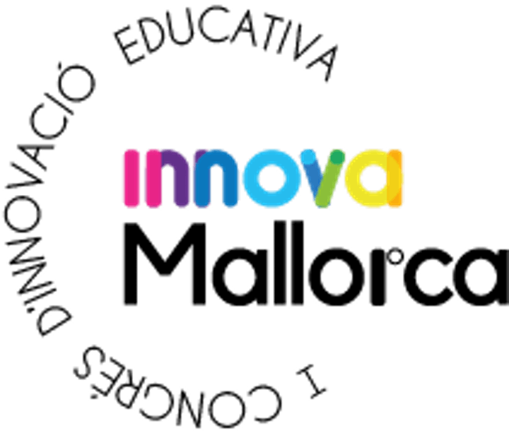 Imagen de Congrés de Innovació Educativa a Palma de Mallorca