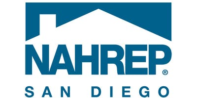 NAHREP San Diego: Five Habits of Successful Agents