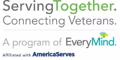 Prince George's County Veterans Collaborative June 2019