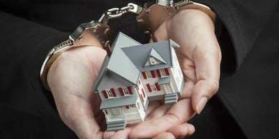Real Estate Investor Seeks Student! (Annandale, VA)