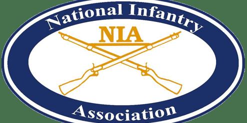 NIA Infantry Ball 2019