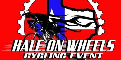 Hale on Wheels Cycling Event XI