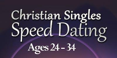 Faith Journey Christian Singles
