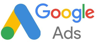 Grow Your Business with Google Ads