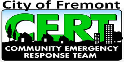 Personal Emergency Preparedness Class January 22 2019