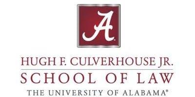 University of Alabama School of Law BLSA Banquet 2019