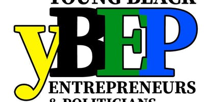 Young Black Entrepreneurs & Politicians Summit