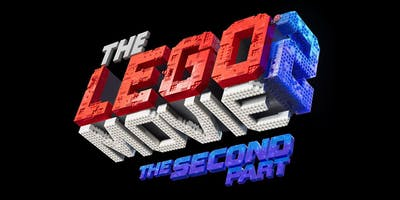 Hawaii State FCU Member Movie Day: The LEGO Movie 2