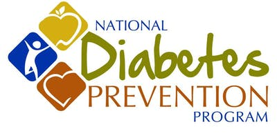Diabetes Prevention Program Training Feb. 28th & Mar.1st