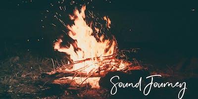 April 2019 - Sound Journey