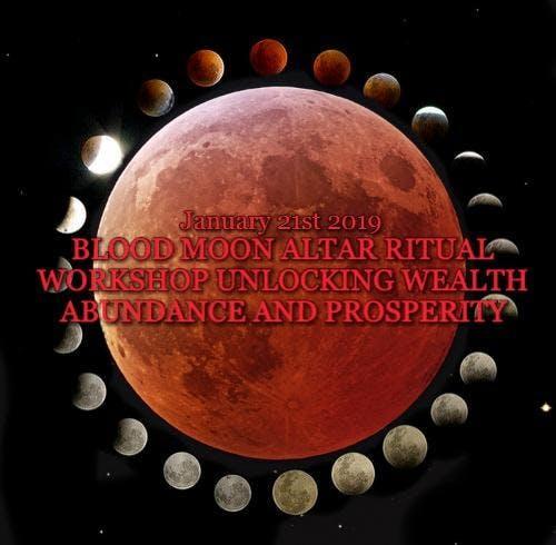 blood moon 2019 ritual - photo #6