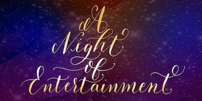 A Night of Entertainment with ABC Westlake Village-Thousand Oaks Chapter