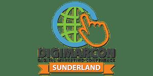 Sunderland Digital Marketing Conference