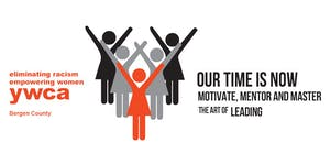 Women's Leadership Conference - Our Time is Now!...