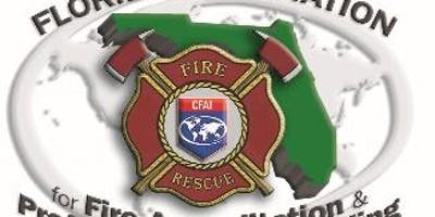 Florida Association for Fire Accreditation & Professional Credentialing: Quarterly Consortium Meeting