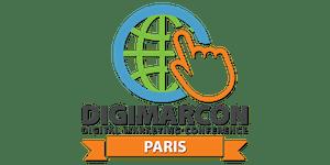 Paris Digital Marketing Conference