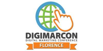 Florence Digital Marketing Conference