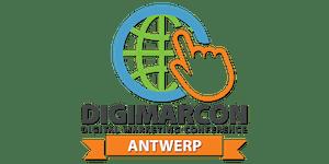 Antwerp Digital Marketing Conference