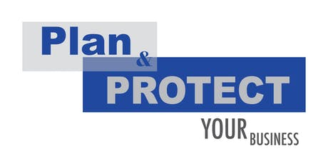 """HOW TO """"GROW AND PROTECT YOUR BUSINESS"""" WEBCAST (OR) tickets"""