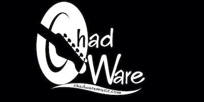 Chad Ware Band
