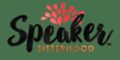 Speaker Sisterhood of West Hartford CT - 2019 Biweekly Club Meeting (4th Wednesday)