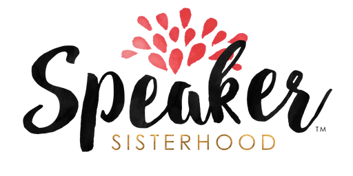 Speaker Sisterhood of West Hartford CT - 2019 Biweekly Club Meeting (4th Wednesday)