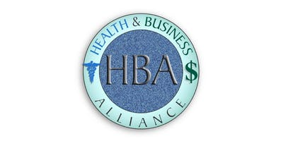 HBA Monthly Meeting