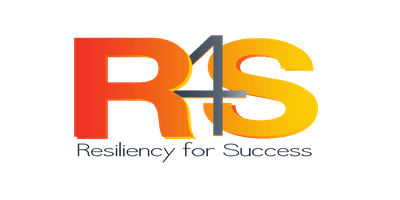 Resiliency 4 Success