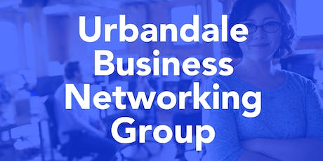 Urbandale Business Monday Networking Group - Netwerks tickets