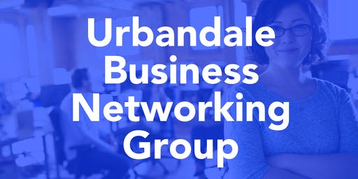 Urbandale Business Monday Networking Group - Netwerks
