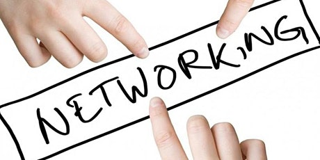 Urbandale Business Networking - Thursday Lunch tickets