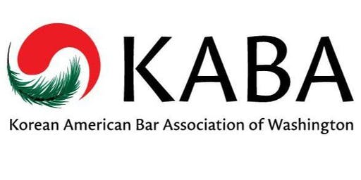 Korean American Bar Association of Washington 29th Annual Banquet