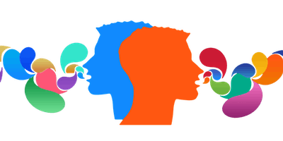 Geweldloze & verbindende communicatie